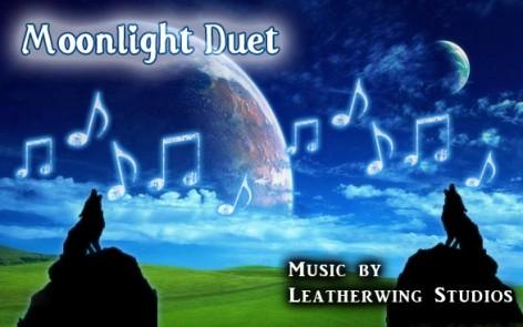 Moonlight Duet