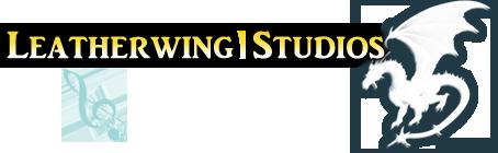 Leatherwing Studios