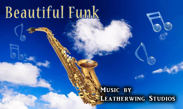 BeautifulFunk-FI