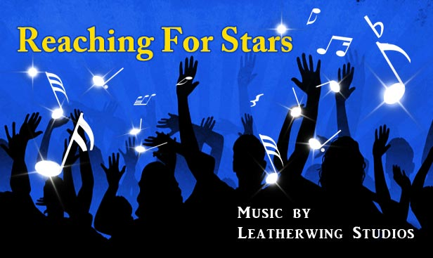 ReachingForStars-FI